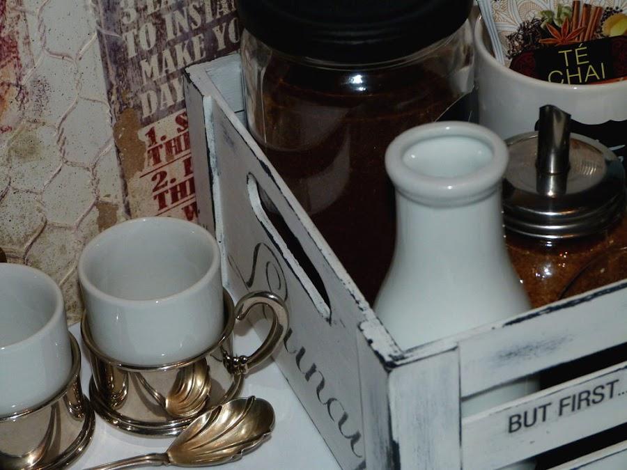 rincon-cafe-handmade