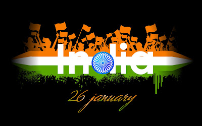Republic Day Wallpapers for Facebook