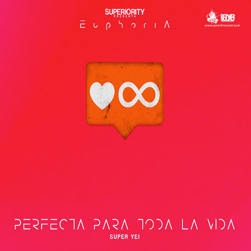 https://www.pow3rsound.com/2018/04/super-yei-perfecta-para-toda-la-vida.html