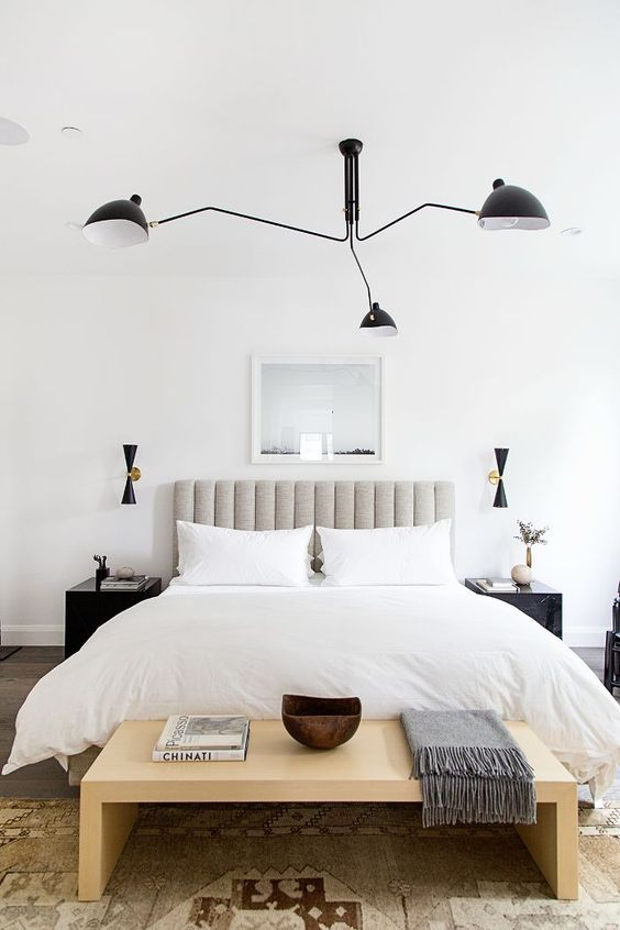 Items to Ditch If You Want Your Home to Look More Stylish