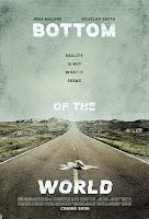 Film Bottom of the World (2017) Full Movie
