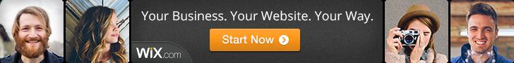 Start-free-blog