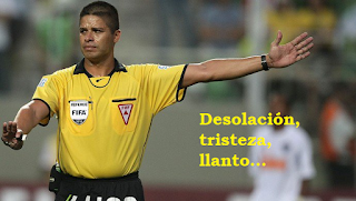 arbitros-futbol-donacimiento-fifa