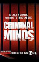 ver serie Criminal Minds online