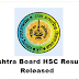 Maharashtra 12th Board Results 2016, Check Maharashtra HSC Result 2016