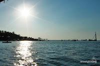 pulau lae lae