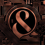 Of Mice & Men - Defy Cover