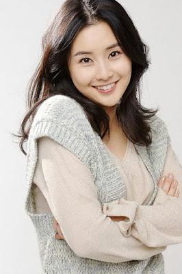 Choi Jung Yoon Profile