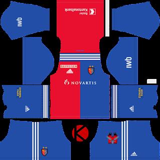 fc-basel-kits-2018-19-dream-league-soccer-%2528home%2529