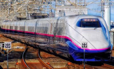 Rahasia Sukses Bangsa Jepang