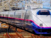 Dibalik Rahasia Kesuksesan Orang Jepang Yang Harus Kita Tahu