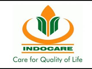 info lowongan kerja resmi hari ini pt indocare citrapasific