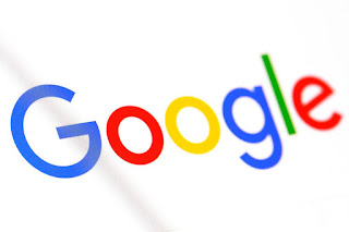 Closing down GOOGLE PLUS, at risk was data of 5 million users