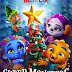 Super Monsters and the Wish Star (2018) Dual Audio [Hindi DD 5.1 + Eng 2.0] WEB-DL 480p | 720p HD | 1080p HEVC