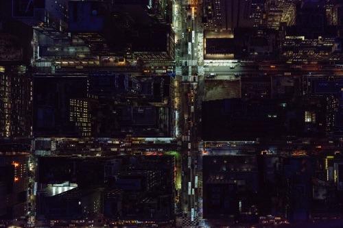 16 - Jeffrey Milstein - NYC Midtown