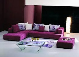 daftar harga sofa murah,sofa minimalis modern,jual sofa minimalis murah,sofa minimalis bandung,sofa minimalis murah tangerang,sofa minimalis murah depok,sofa minimalis murah di bekasi,