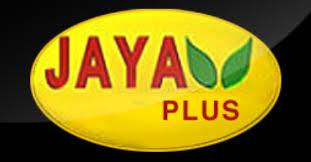 Jaya Plus TV- TamilWebTvs