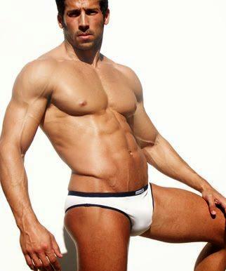 Leo Giamini Gay 59
