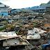 TETEMEKO LAUA 832 INDONESIA, VIFO VYAHOFIWA KUONGEZEKA