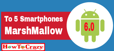top-5-smartphones-android-marshmallow