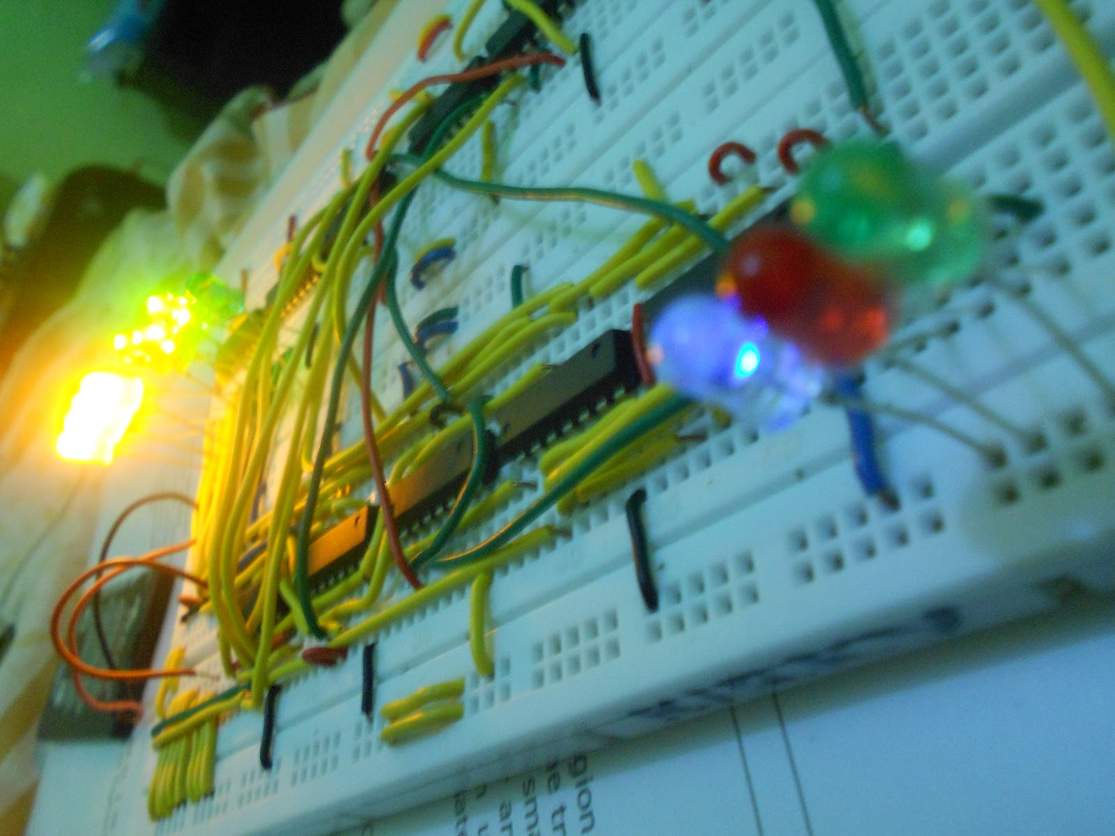 8 Bit Magnitude Comparator Logic Diagram Modified Power Wheels Wiring Ece Circuit