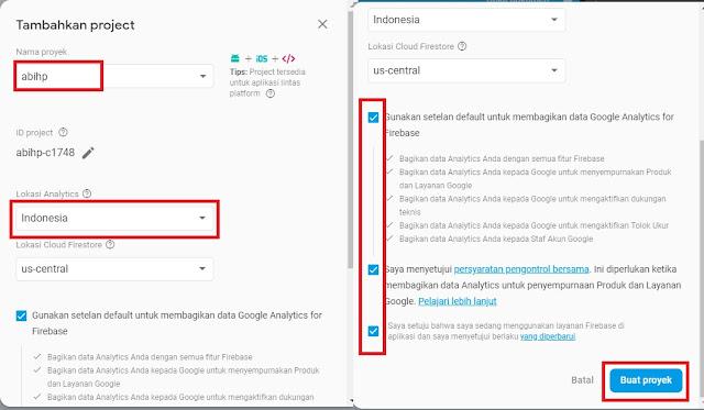 Cara menampilkan view count blogger.