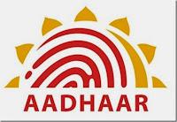 Aadhaar Card Andaman and Nicobar Islands Customer Care Number, Toll Free Helpline Number