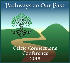 http://www.celtic-connections.org/
