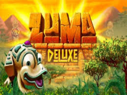 Zuma deluxe free download full version for pc