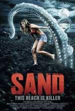 The Sand (2015) HDRip Subtitulado