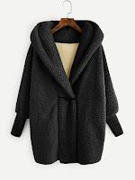https://fr.shein.com/Faux-Fur-Hooded-Teddy-Coat-p-627726-cat-1735.html