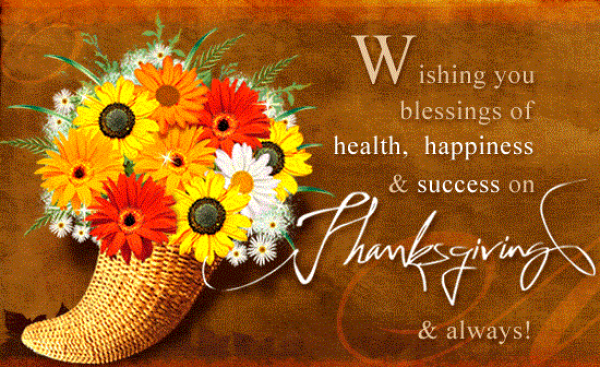 #50+ Latest Happy Thanksgiving Quotes Wishes Cards Images Message And Whatsapp Status