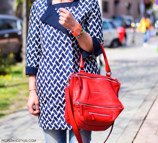 How to wear white sneakers adidas Stan Smith and preppy style, Italia Independent velvet sunglasses, street style look, Anja Lutilsky Drimia Ana Šarić