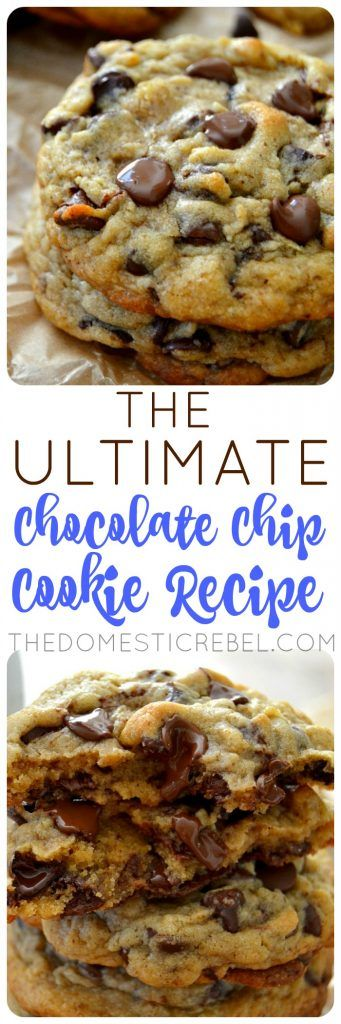 ★★★★☆ 7561 ratings | The Best Ultimate Chocolate Chip Cookies  #HEALTHYFOOD #EASYRECIPES #DINNER #LAUCH #DELICIOUS #EASY #HOLIDAYS #RECIPE #desserts #specialdiet #worldcuisine #cake #appetizers #healthyrecipes #drinks #cookingmethod #italianrecipes #meat #veganrecipes #cookies #pasta #fruit #salad #soupappetizers #nonalcoholicdrinks #mealplanning #vegetables #soup #pastry #chocolate #dairy #alcoholicdrinks #bulgursalad #baking #snacks #beefrecipes #meatappetizers #mexicanrecipes #bread #asianrecipes #seafoodappetizers #muffins #breakfastandbrunch #condiments #cupcakes #cheese #chickenrecipes #pie #coffee #nobakedesserts #healthysnacks #seafood #grain #lunchesdinners #mexican #quickbread #liquor