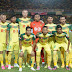 3 - 1, Giliran Kedah Pula Hampakan Pulau Pinang