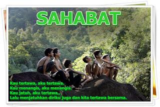 http://www.gadogadomen.com/2016/04/kata-kata-mutiara-persahabatan-untuk.html