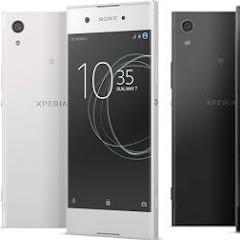 Harga dan Spesifikasi Sony Xperia XA1, Berkamera 23 MP