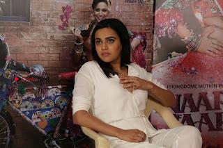 Swara Bhashkar Avinash Das Sandip Kapoor Anaarkali Of Aara  0017.JPG
