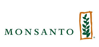 Monsanto STEM Fellowship