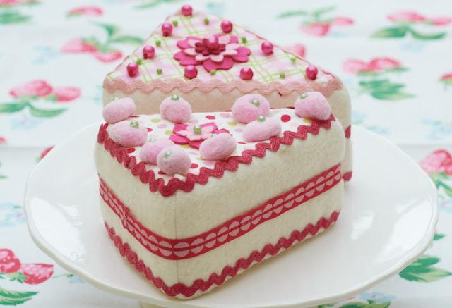 doğum günü pasta modelleri