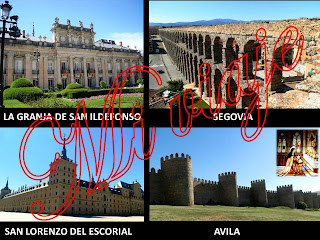 http://misqueridoscuadernos.blogspot.com.es/2012/06/mi-viajeavila-segovia.html