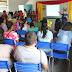 Secretaria de Assistência Social realiza diversos serviços no distrito de Xucuru em Belo Jardim, PE