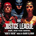 Soundtrack Review | Justice League (Danny Elfman)