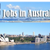 Latest Jobs in Australia - Apply Now!