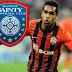 OFICIAL: Alex Teixeira é o novo reforço do Jiangsu Suning