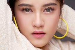 (5.76 MB) Ashira Zamita - Ku Cinta Nanti Mp3