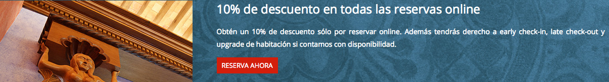 http://www.casonadelarepublica.mx/promociones.html