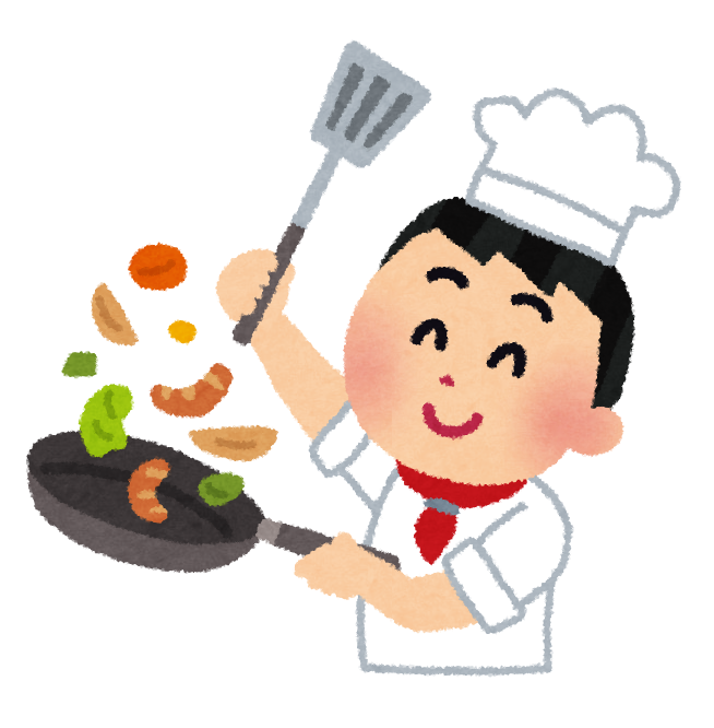 https://3.bp.blogspot.com/-N2OBmlrmp6I/UnyHSqHeW3I/AAAAAAAAahc/1XbLO4ZbaQg/s800/cooking_chef.png