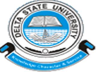 24 First Class as DELSU Graduates 5,811 Students