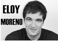 http://www.eloymoreno.com/